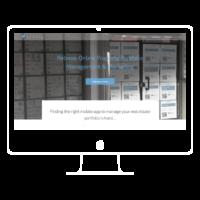 Rebase Web App