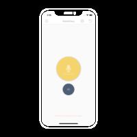 SpeakEasy Smartphone App